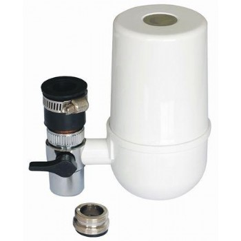 Faucet tap water filter(ECO-507)