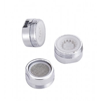Low flow 0.5 GPM Faucet Aerator(ECO-408)