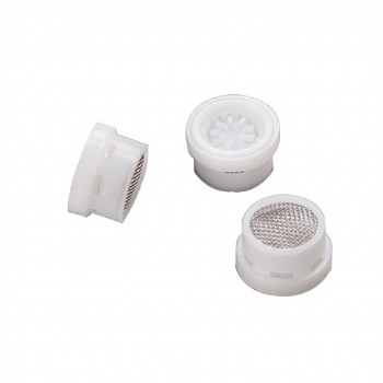 Low flow 0.5 GPM Faucet Aerator-2
