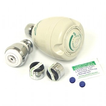 Water saving kit(EC0-8001)