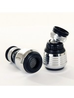 Low Flow Kitchen Faucet Aerator(ECO-306)