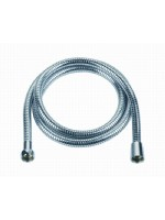 S/S Chrome Shower Hose(R9)