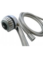 Water saving hand shower head(ECO-111)
