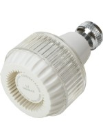 Water saving shower head(ECO-212)