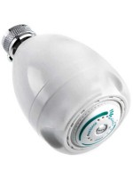 Water saving shower head(ECO-201W)